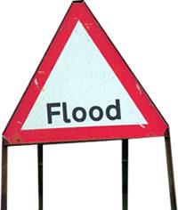 Flood Risk Insurance