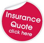 insurance-quote-cta1